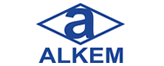 alkelam logo client of kanath pharmaceutical machinery manufacturers in mumbai