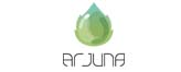 arjuna logo client of kanath pharmaceutical machinery manufacturers in mumbai