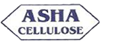 asha cellusious logo client of kanath pharmaceutical machinery manufacturers in mumbai