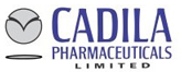 cadila logo client of kanath pharmaceutical machinery manufacturers in mumbai