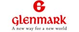 glenmark logo client of kanath pharmaceutical machinery manufacturers in mumbai