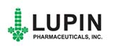 lupin logo client of kanath pharmaceutical machinery manufacturers in mumbai