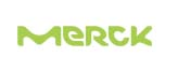 merck logo client of kanath pharmaceutical machinery manufacturers in mumbai