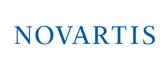 novartis logo client of kanath pharmaceutical machinery manufacturers in mumbai