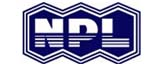 npl logo client of kanath pharmaceutical machinery manufacturers in mumbai