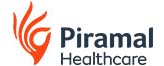 piramal logo client of kanath pharmaceutical machinery manufacturers in mumbai