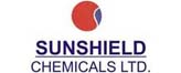 sunshield logo client of kanath pharmaceutical machinery manufacturers in mumbai
